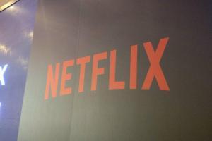 防疫時期網路不夠用!Netflix 不讓歐洲用戶最高畫質猛開了