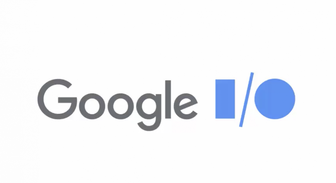 美國「封城」燒到 Google !年度 I/O 大會連線上發表會也不辦了