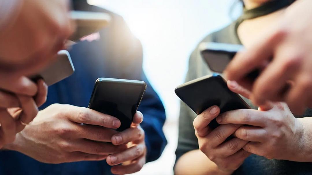 武漢肺炎衝擊手機產業!研調:2月全球出貨量創17年來最大跌幅