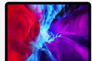 iPad Pro 為何敢比全新 MacBook 貴?數據揭蘋果信心來源