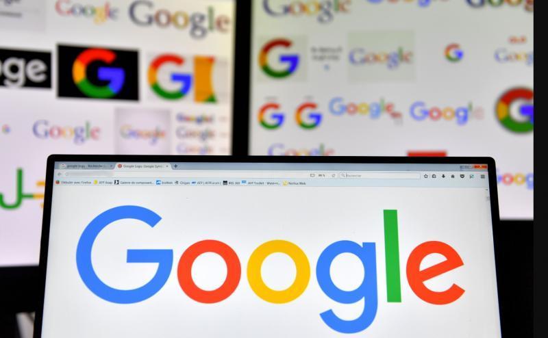 匯總全球疫情資訊與協助資源!Google 推出「新冠病毒」專頁