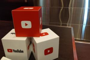 武漢肺炎》預設改為 480p!YouTube 調降全球影片畫質