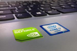 新一代頂規筆電下月登場?傳搭 Intel、Nvidia 旗艦硬體規格