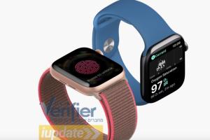 下一代 Apple Watch 重點升級曝光!iPhone 經典功能也用上了