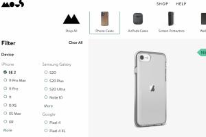 配件商偷跑了?疑新 iPhone 保護殼搶先實機上架