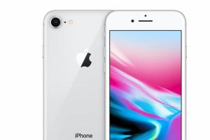 荷包請準備好!蘋果新款4.7 吋 iPhone 很可能突襲上市