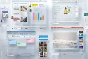 Office 365 改名迎重大升級!微軟推全新「Microsoft 365」 訂閱服務