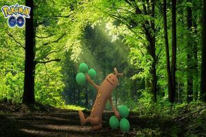 《Pokemon Go》推 4 大新玩法!要玩家盡量別出門抓怪了