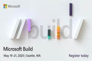 微軟超前部署!明年 6 月前實體活動一律改為「線上」形式