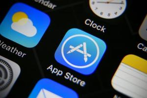退讓 30% 抽成!App Store「蘋果稅」首度取消卻有但書