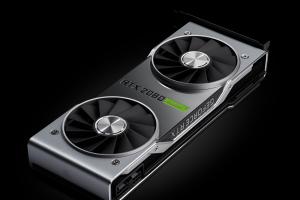 能輕薄、還更強!Nvidia GTX Super 筆電顯卡正式登場