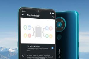 主打6.5吋、待機電力長達兩天!Nokia 中階新機通過NCC認證