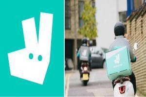 遭Uber Eats、Foodpanda夾擊?「戶戶送」宣布退出台灣市場