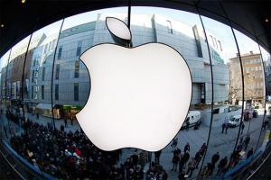 蘋果投入抗疫生產線!庫克宣佈醫用防護面罩每周產量達百萬