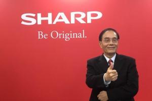 發動專利戰 夏普對OPPO手機台灣進口商提侵權訴訟