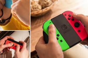 Switch 玩家等到貨要更久了!任天堂宣佈重大決定