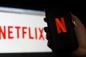 改變你對串流影音的體驗!Netflix 升級 6大新功能搶先看