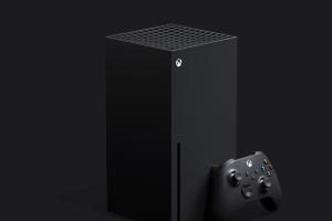 玩家錢備妥卻用不到?PS5、XBOX Series X 兩大新主機傳有「新麻煩」