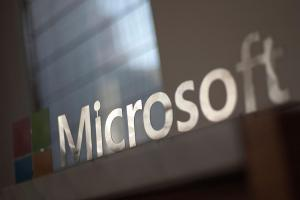 受疫情影響!微軟 Windows 10X 與 Surface Neo 今年恐無緣登場