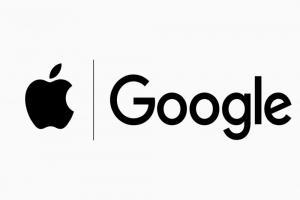 死對頭破天荒聯手了!Google、蘋果共推武漢肺炎「接觸追蹤平台」