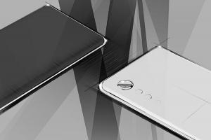 LG 手機設計大翻新!最新渲染圖網驚:跟 Sony 長得好像