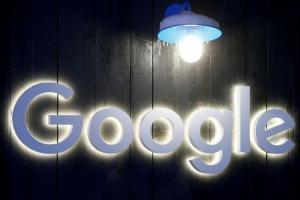 在家防疫上課不中斷!Google 助台灣老師輕鬆上手遠距教學