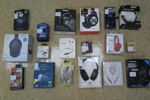14款市售藍牙耳機被消基會點名抽查不合格!JBL、小米上榜