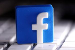 武漢肺炎》Facebook 推3項新工具 協助醫學研究員掌握疫情