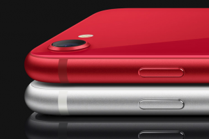 Google 開第一槍!蘋果新一代 iPhone SE 讓全球 4G 手機降價了
