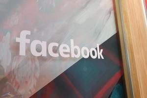 防疫計畫排到明年!臉書 CEO 宣布未來一年實體活動全取消
