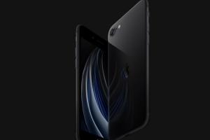 多數網友對新款 iPhone SE不埋單?點名 2 大遺憾