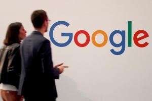武漢肺炎》Google 為全球各地提供新聞業緊急援助基金