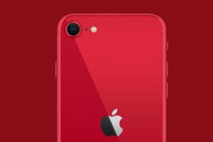 Android 用戶不會愛!調研:新款 iPhone SE 有兩個缺點
