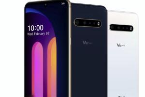 不想用中國製產品?外媒評選 8 款最佳「非中國品牌」手機!