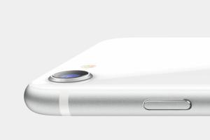 新 iPhone SE 拍照有多強?外媒第一手評測:直逼 iPhone 11