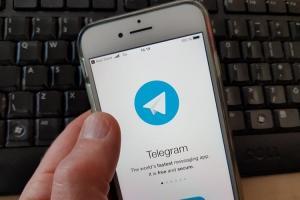 向WhatsApp下戰帖?Telegram 全球總用戶數破4億,將推全新功能
