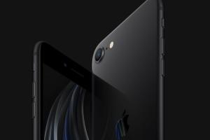 入手前得注意!測試揭新一代 iPhone SE「日常使用」最大不足