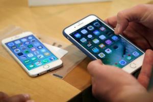 Touch ID 傳今年回歸旗艦 iPhone!但蘋果可能不會準時開賣