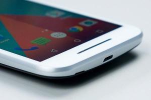 你的手機被放生了嗎?Android 安全更新「最確實」排行出爐