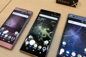 產品定價最高卻也最熱賣!台灣已成「超高階」手機市場