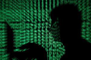 防疫宅在家看免錢盜版影片?微軟示警:小心電腦遭駭入侵成挖礦機!