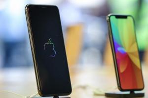 5G iPhone 傳意外便宜!為何蘋果新旗艦將具價格優勢?