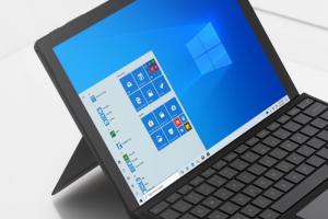 Windows 10 全球市佔率罕見下滑!逆勢成長的黑馬是它們