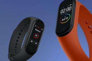 實用性不輸 Apple Watch!外媒評 5 款最佳平價智慧手環