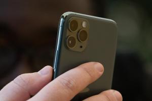 新一代 5G iPhone 三大關鍵設計曝光!多張最新渲染圖也流出