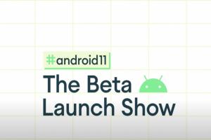 新一代 Android 發表日期確定!谷粉可以期待這 3 大新功能