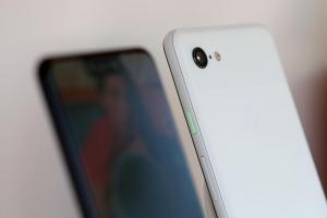 Google 要和 iPhone SE 打價格戰了?傳 Pixel 4a 比前代還便宜
