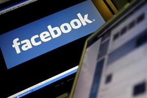 吳念真80萬臉書粉絲團無故消失!防堵FB帳號被駭盜用三招自保
