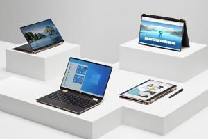 微軟告別舊時代!Windows 10 準備逐一放棄 32 位元版本