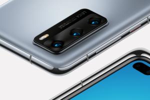 華為手機的 LINE 也只有閹割版!實測貼圖都買不了